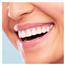 Elektriline hambahari Braun Oral-B GENIUS X 20000n