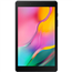 Tahvelarvuti Samsung Galaxy Tab A 8.0 (2019) WiFi + LTE
