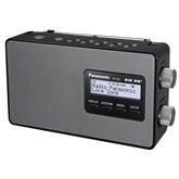 Raadio Panasonic