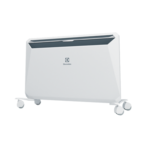 Electric radiator Electrolux (1500 W)