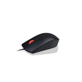 Wired mouse Lenovo Essential
