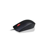 Juhtmega hiir Lenovo Essential