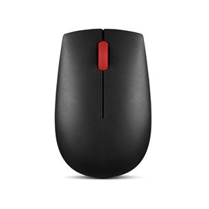 Juhtmevaba hiir Lenovo Essential Compact