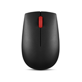 Wireless mouse Lenovo Essential Compact