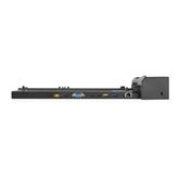 Notebook Dock Lenovo ThinkPad Basic