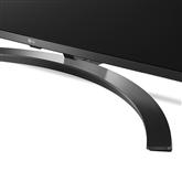 50 Ultra HD LED LCD-teler LG