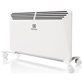 Electric radiator Electrolux (2000 W)