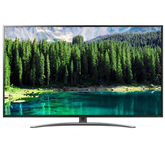 75 Ultra HD NanoCell LED LCD-teler LG