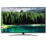 75 Ultra HD NanoCell LED LCD-teler LG