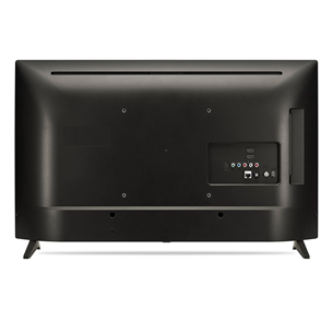 32'' HD LED LCD-teler LG