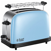 Röster Russell Hobbs Colours Plus Heavenly Blue