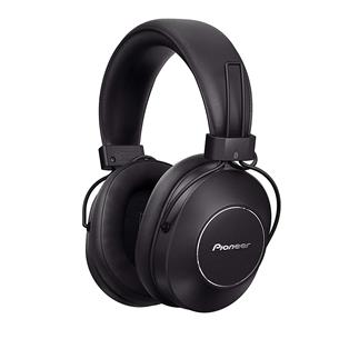 Juhtmevabad kõrvaklapid Pioneer S9 SE-MS9BN-B