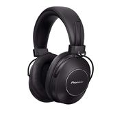 Wireless headphones Pioneer S9