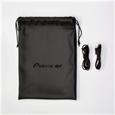 Juhtmevabad kõrvaklapid Pioneer S9
