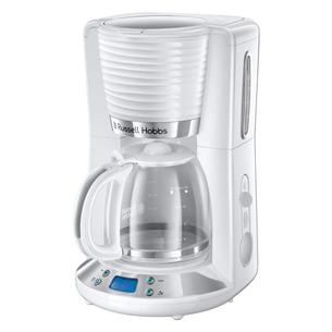 Coffee maker Russell Hobbs Inspire 24390-56