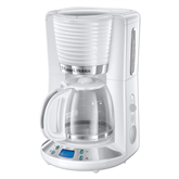 Coffee maker Russell Hobbs Inspire