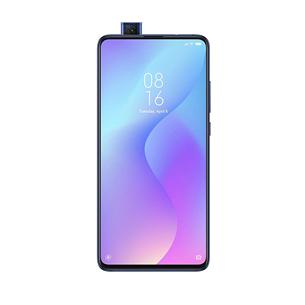 Nutitelefon Xiaomi Mi 9T Pro (128 GB)