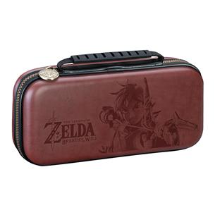 Kott Nintendo Switch Zelda