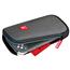 Kott Nintendo Switch Lite Travel