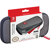 Kott Nintendo Switch Lite Travel