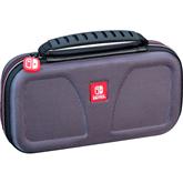 Kott Nintendo Switch Lite Deluxe