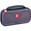 Чехол для Nintendo Switch Lite Deluxe