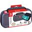 Bag Nintendo Switch Lite Deluxe