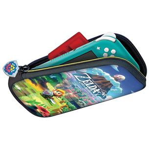 Kott Nintendo Switch Lite Zelda