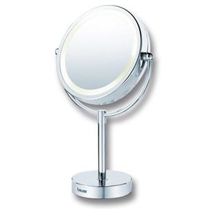 Зеркало, Beurer 585.00