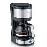 Coffee maker Severin
