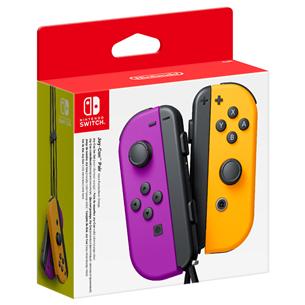 Controller set Nintendo Joy-Con