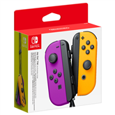 Контроллер Joy-Con, Nintendo