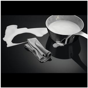 Индукционная плита, AEG (60см)