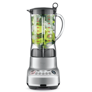 Blender Sage the Fresh & Furious SBL620