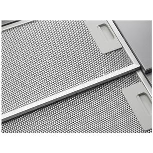 Integreeritav õhupuhasti AEG (280 m³/h)