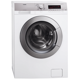 Washing machine AEG (6,5 kg)