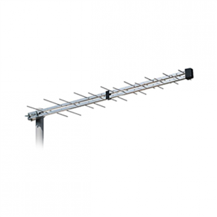 Outdoor antenna Iskra