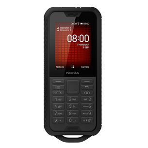 Mobile phone Nokia 800 Tough 16CNTB01A01