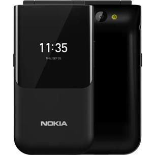 Mobile phone Nokia 2720 Flip