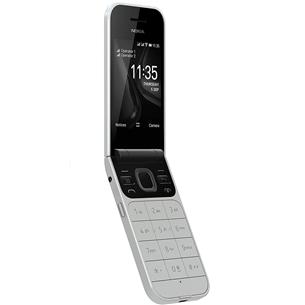 Mobiiltelefon Nokia 2720 Flip 16BTSD01A02