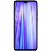 Smartphone Xiaomi Redmi Note 8 Pro (64 GB)