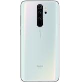 Nutitelefon Xiaomi Redmi Note 8 Pro (64 GB)