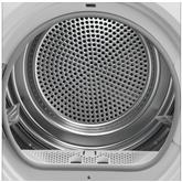 Dryer AEG (9 kg)