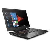 Sülearvuti HP OMEN 17-cb0029no