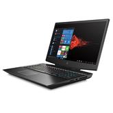 Sülearvuti HP OMEN 17-cb0030no