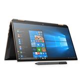 Ноутбук HP Spectre x360 Convertible 13-aw0272no (2019)