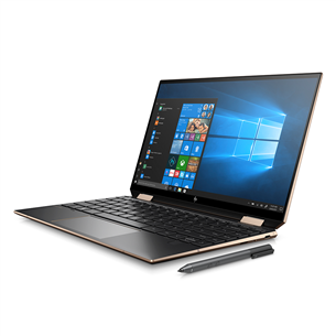 Ноутбук HP Spectre x360 Convertible 13-aw0272no