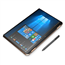 Notebook HP Spectre x360 Convertible 13-aw0272no (2019)