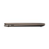Sülearvuti HP Spectre x360 Convertible 13-aw0272no