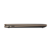 Sülearvuti HP Spectre x360 Convertible 13-aw0900no